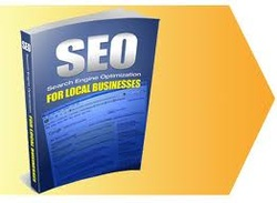 Local Search Engine Marketing Service